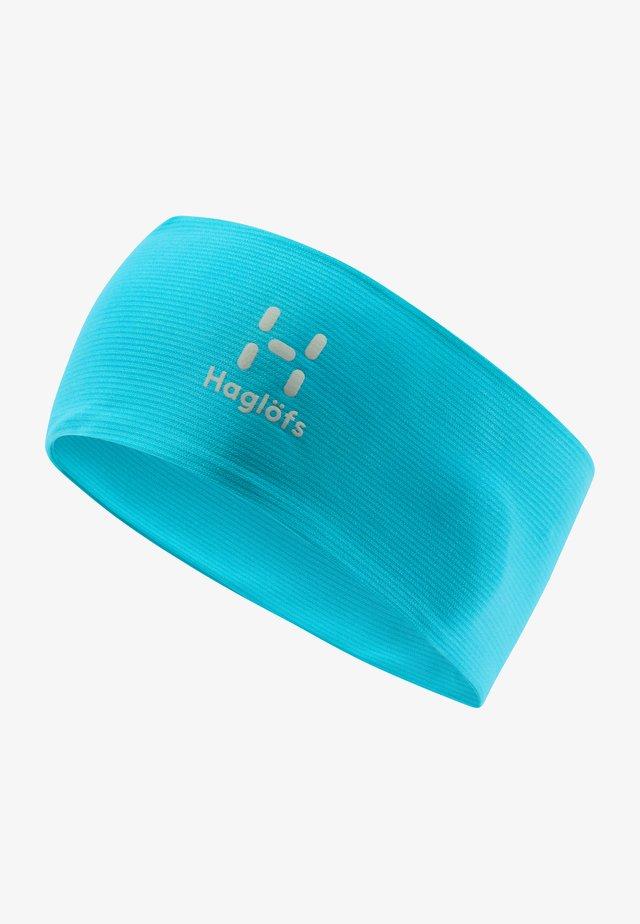 L.I.M TECH  - Ear warmers - maui blue