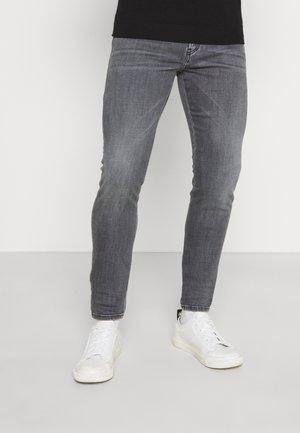 D-AMNY-Y - Jeans Skinny Fit - 009nz 02