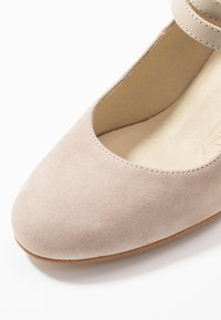 LAB - Classic heels - denis/tibet denis - 2