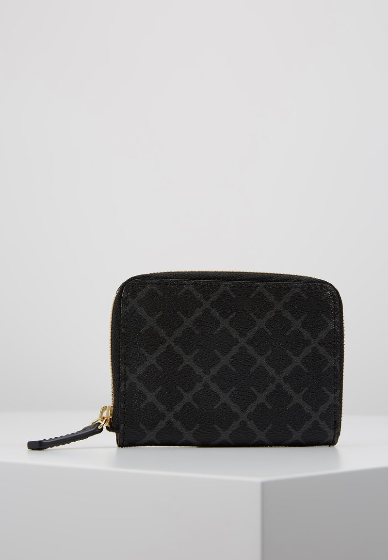 By Malene Birger - ELIA COIN - Lommebok - charcoal