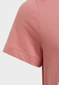 adidas Performance - TROPICAL SPORTS GRAPHIC T-SHIRT - Camiseta estampada - pink - 2