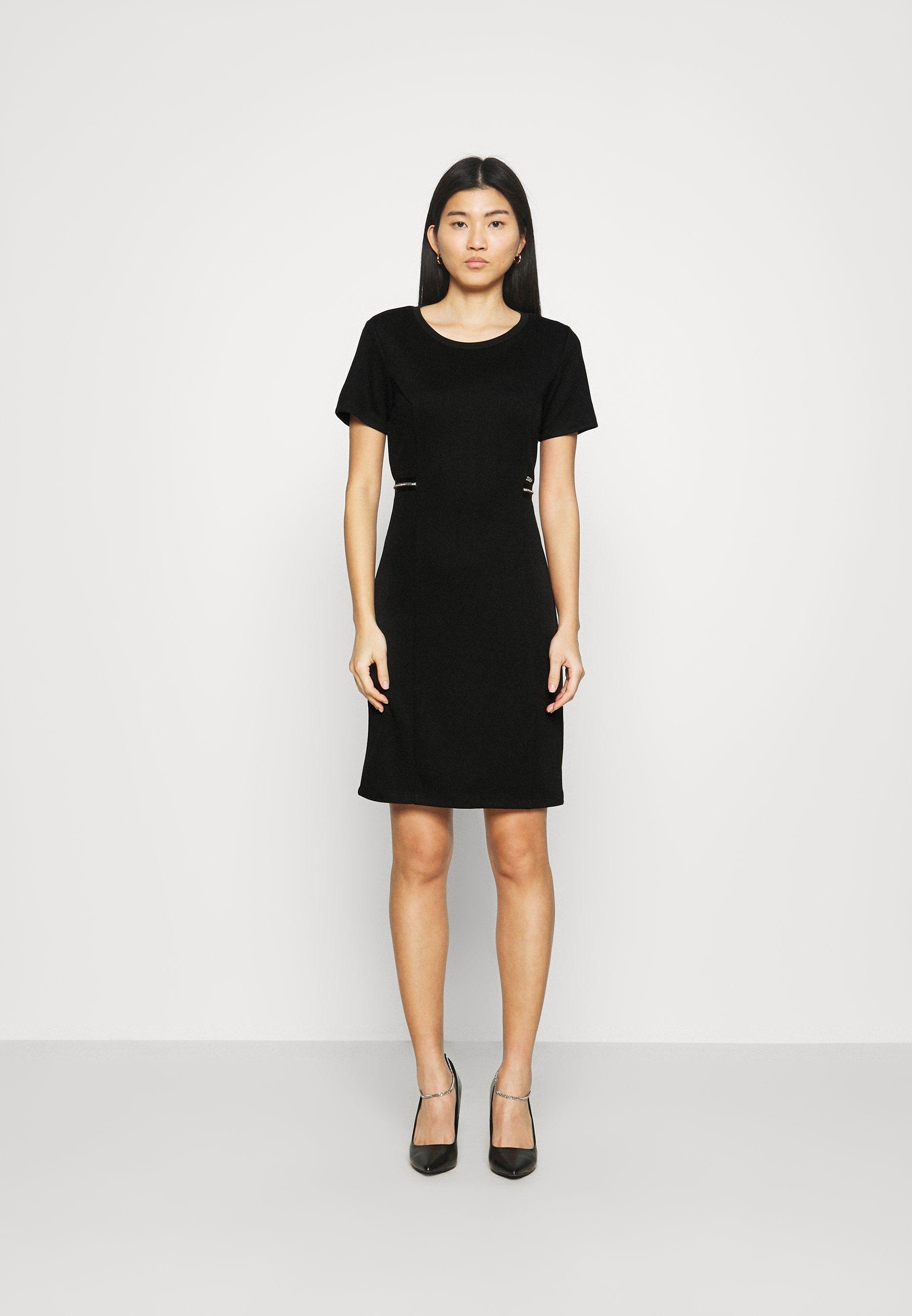 Women ABITO - Jumper dress