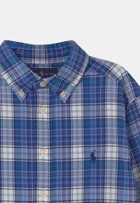 Polo Ralph Lauren - Shirt - blue/pink/multi - 2