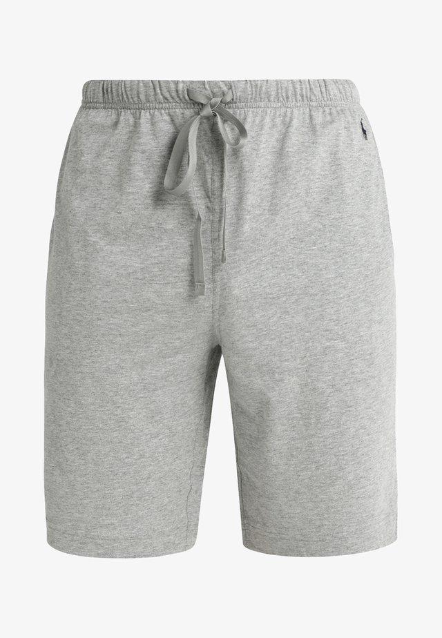 LIQUID - Bas de pyjama - andover heather
