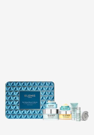 THE ULTIMATE SKINCARE COLLECTION - Skincare set - -