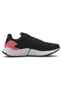 Puma - Neutral running shoes - mottled anthracite - 6