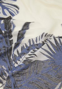 WEEKEND MaxMara - MAGIA - Huivi - dark blue - 4