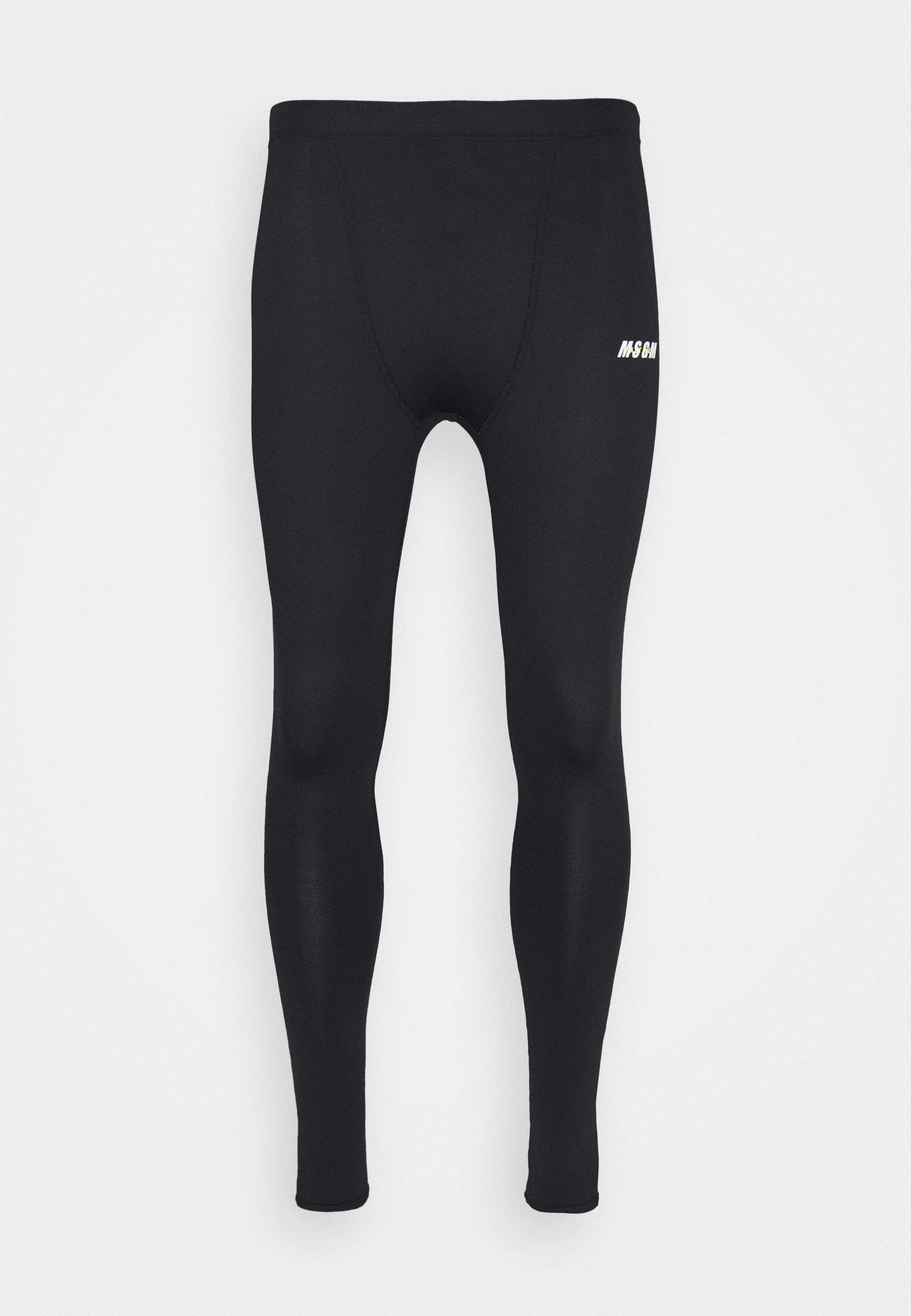 Men PANTALONE PANTS - Leggings