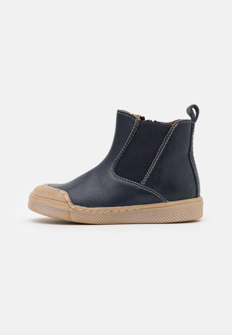 Froddo - ROSARIO CHELYS UNISEX - Classic ankle boots - dark blue