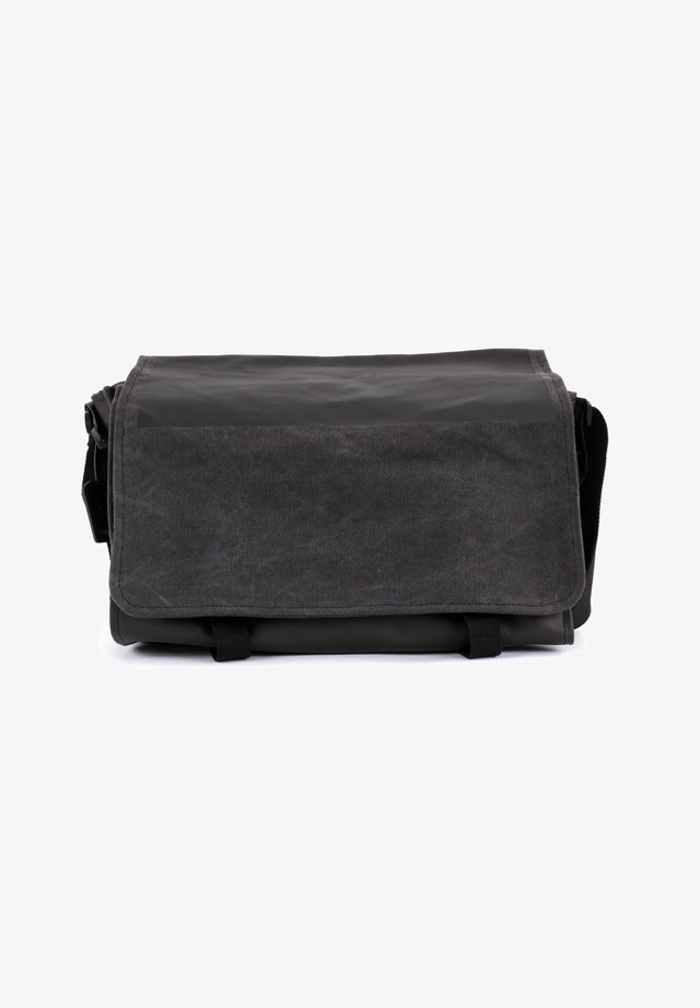 GOBI - Across body bag - black