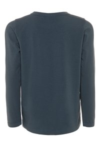 Fred's World by GREEN COTTON - ALFA PEEP  - Long sleeved top - midnight - 1