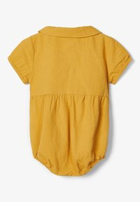 Name it - Jumpsuit - amber gold - 1
