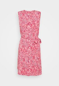 GAP - Day dress - coral - 4