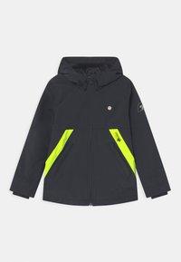 Vingino - TECHNIO - Outdoor jacket - midnight blue - 0