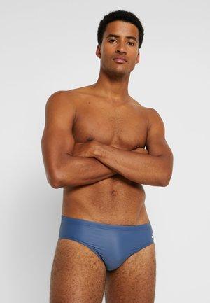FIT - Swimming briefs - tecink