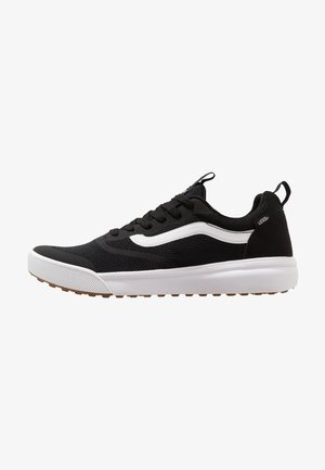 ULTRARANGE RAPIDWELD - Trainers - black/white