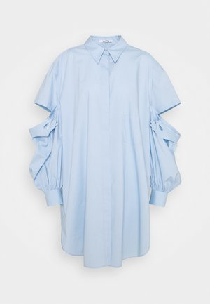 Skjorte - azzurro
