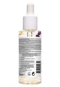 L'Oréal Professionnel - RADIANCE OIL - Haarpflege - - - 1