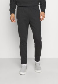 Lacoste - Tracksuit bottoms - foudre chine - 0