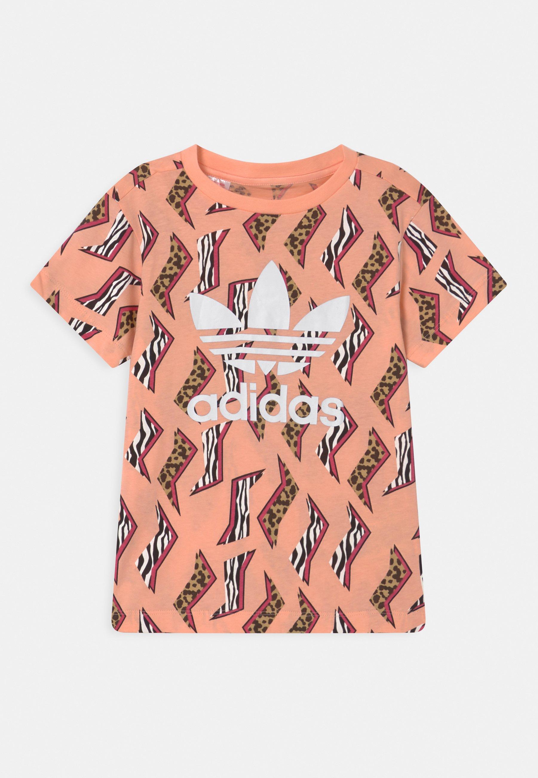 Enfant ANIMAL TREFOIL - T-shirt imprimé