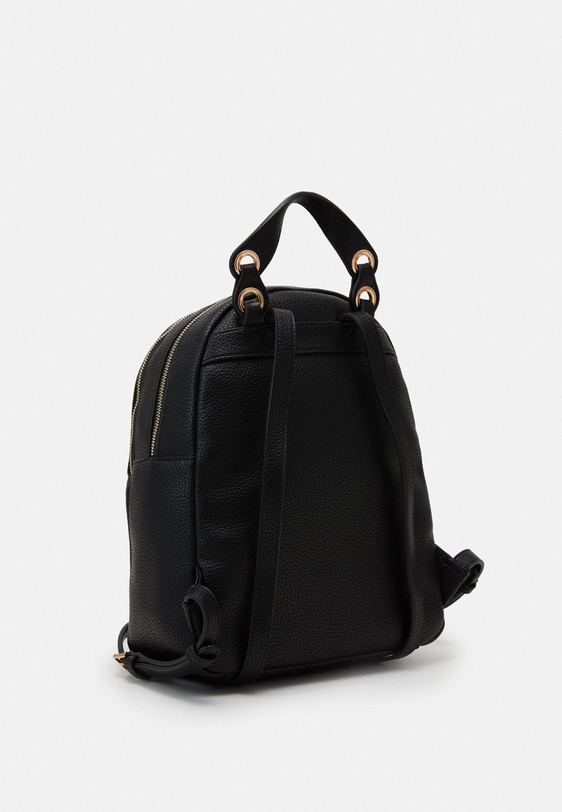 Liu Jo Backpack - Rygsække Black