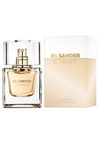 Jil Sander Fragrances - SUNLIGHT EAU DE PARFUM - Eau de Parfum - - - 1