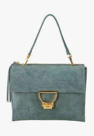 ARLETTIS - Handbag - shark grey