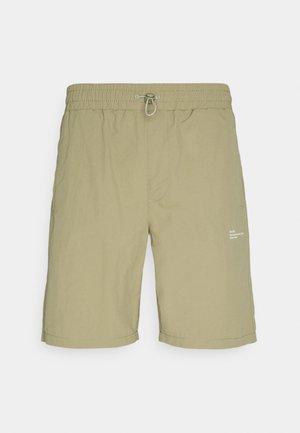MIGO - Shorts - green agate