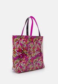 Ted Baker - DELLCON - Tote bag - multi-coloured - 1