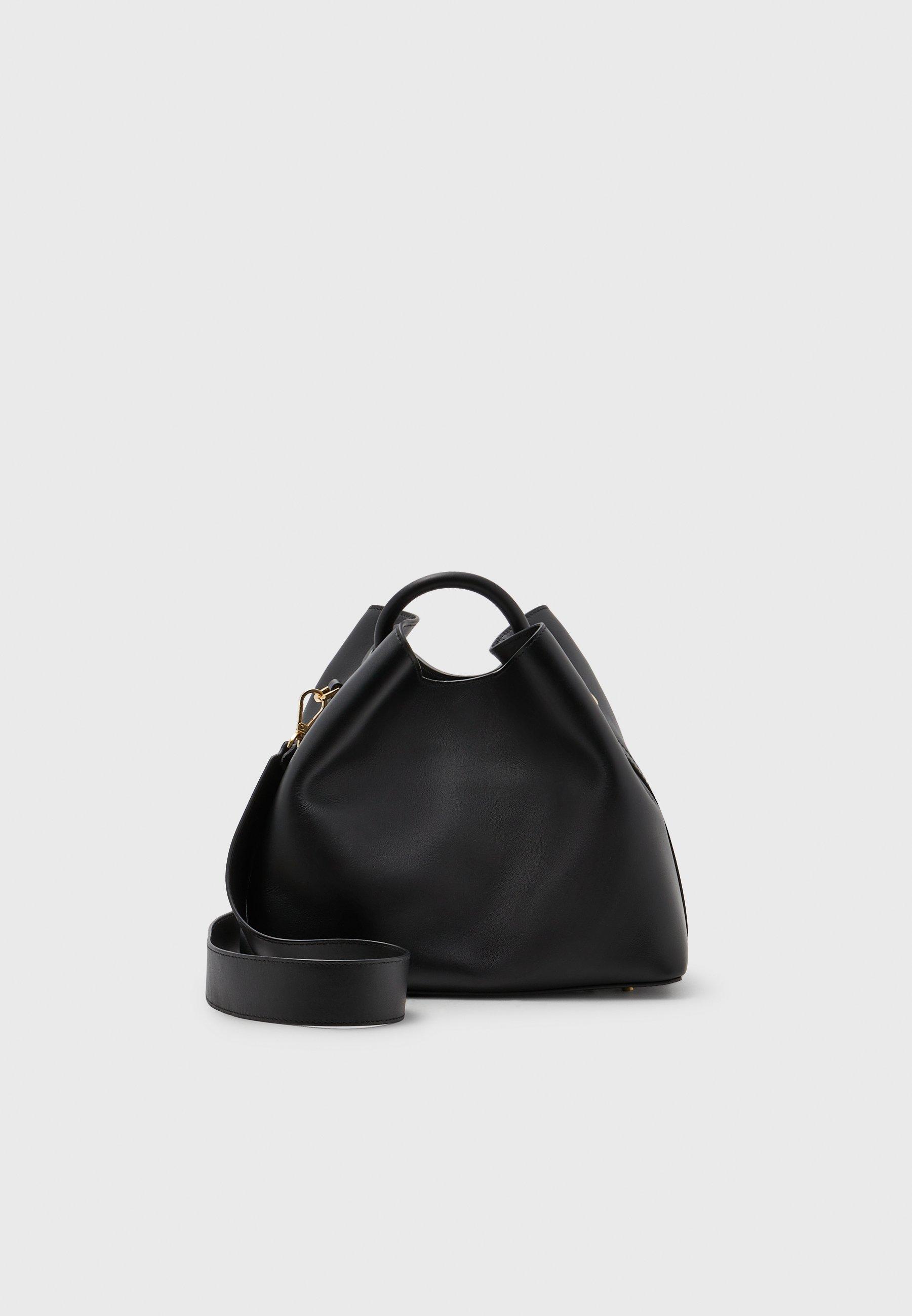 Women RAISIN - Handbag