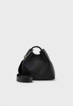 RAISIN - Handbag - black