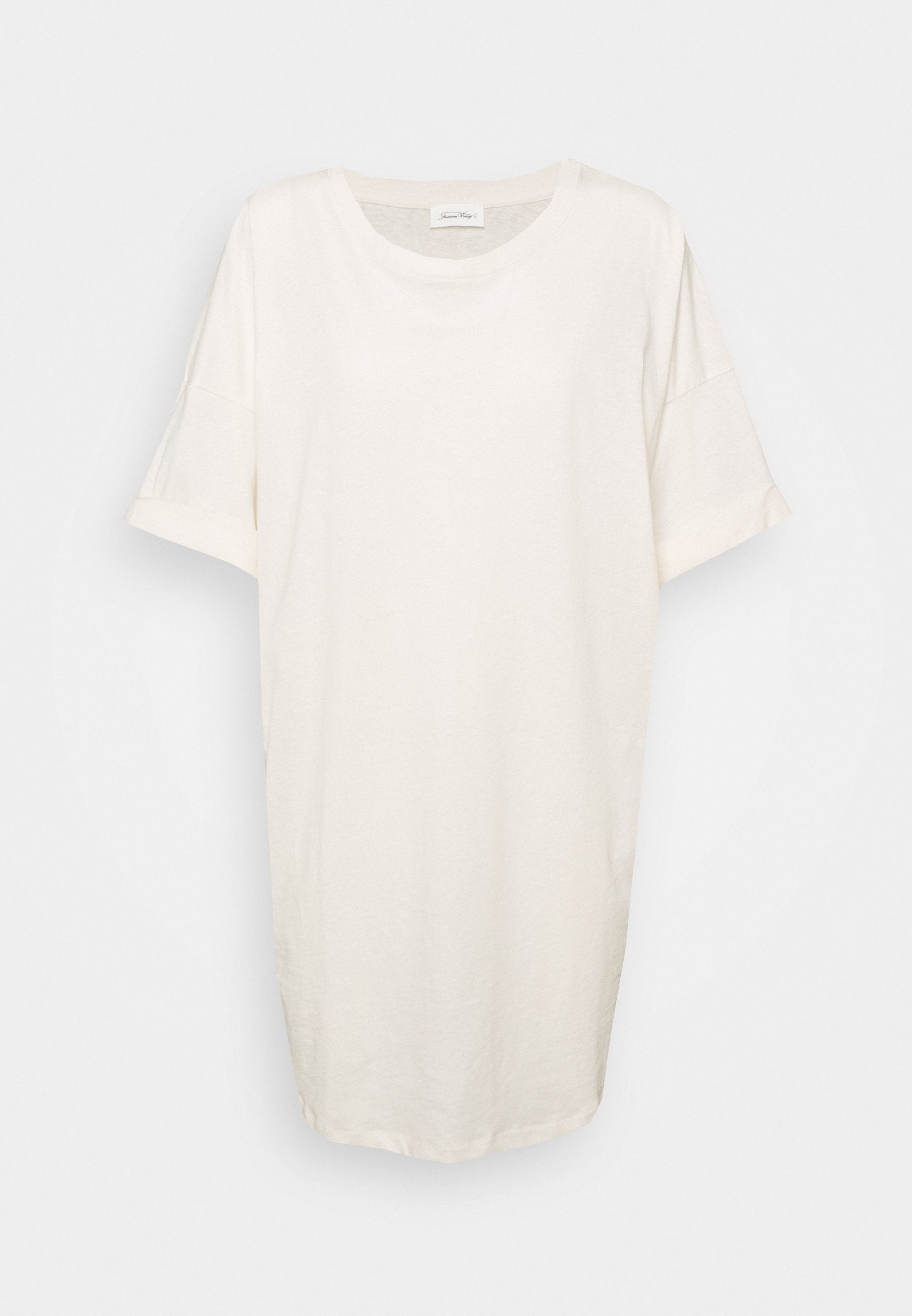 Women CYLBAY - Basic T-shirt