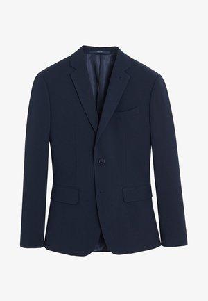 BRASILIA - Blazer jacket - royal blue