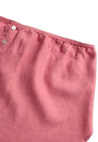 OYSHO - Shorts - pink - 5