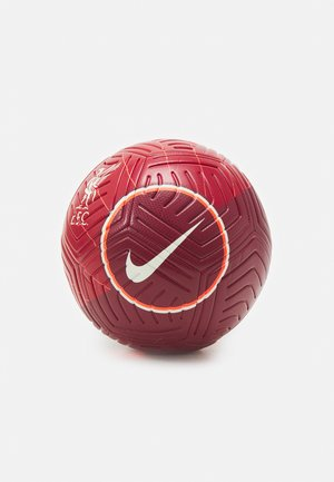 LIVERPOOL FC STRIKE - Equipement de football - team red/gym red/fossil