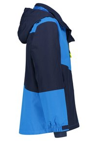 Protest - KEEVER  - Ski jacket - dark blue - 4