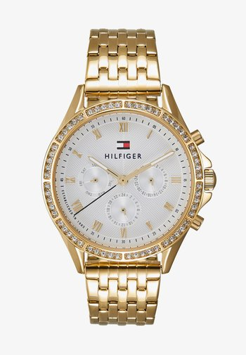 ARI - Watch - gold-coloured