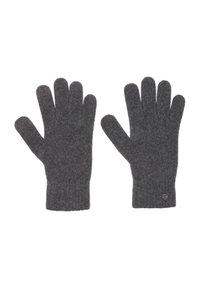 Bickley+Mitchell - Gloves - antra melee - 3