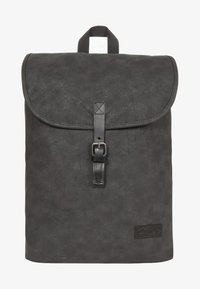 Eastpak - SUPER FASHION D - Rucksack - black/dark grey - 0