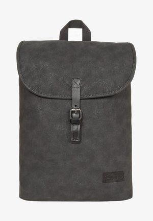 SUPER FASHION D - Mochila - black/dark grey