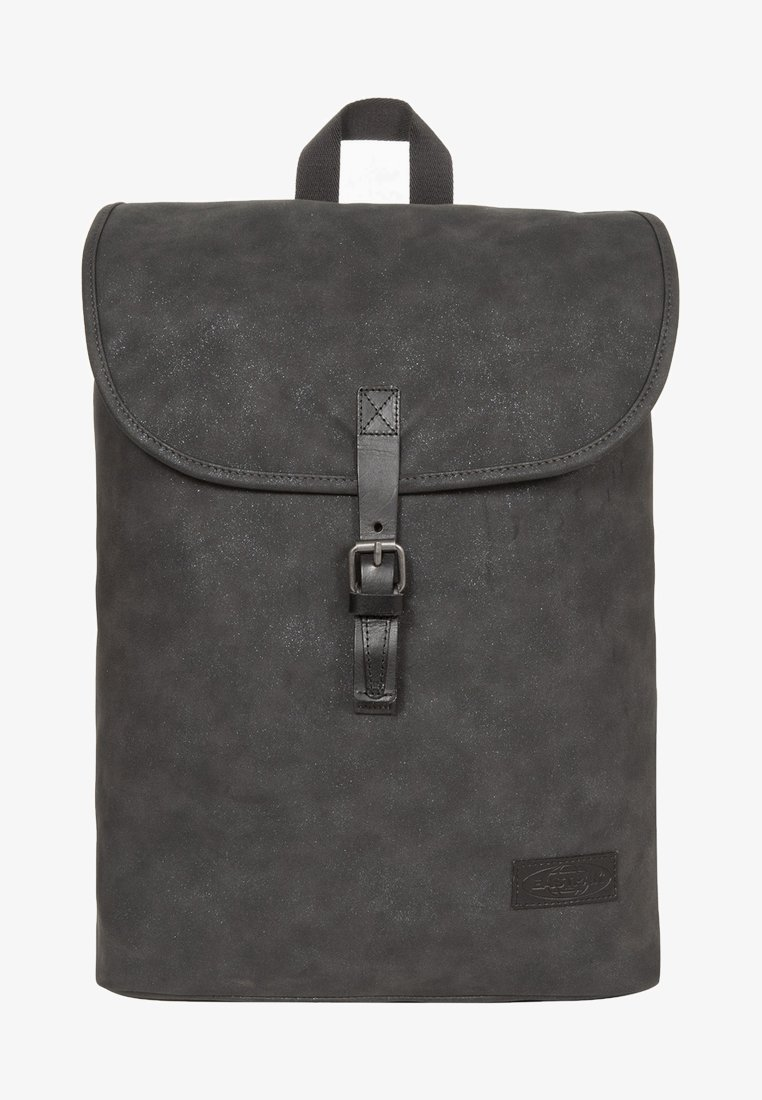 Eastpak - SUPER FASHION D - Rucksack - black/dark grey