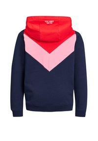 WE Fashion - Hoodie - multi-coloured - 1