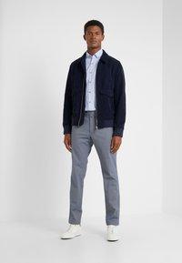 JOOP! Jeans - HAVEN - Camisa - blue - 1