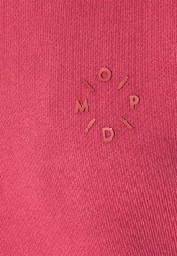 Marc O'Polo DENIM - Sweatshirt - rusty red - 5