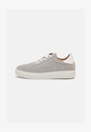 AREN - Sneakers laag - light grey