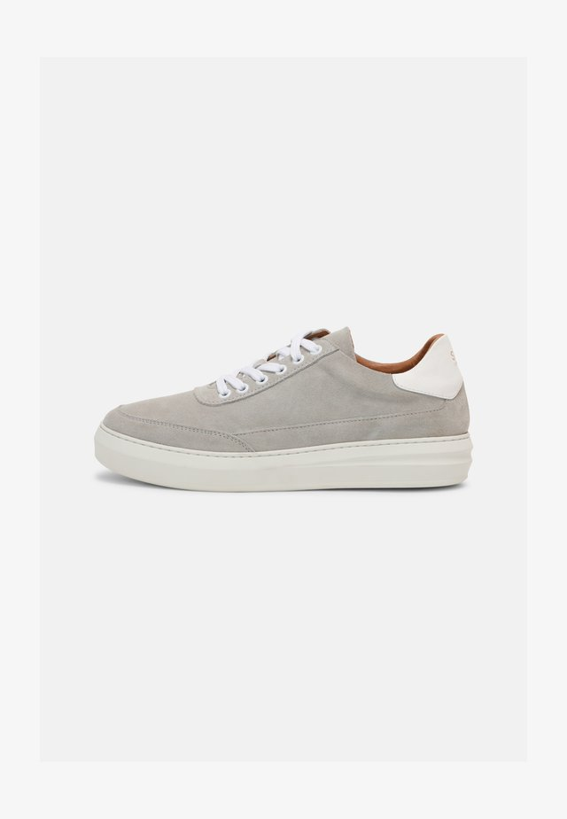 AREN - Sneakers laag - light grey