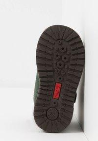 Primigi - Classic ankle boots - foresta - 5