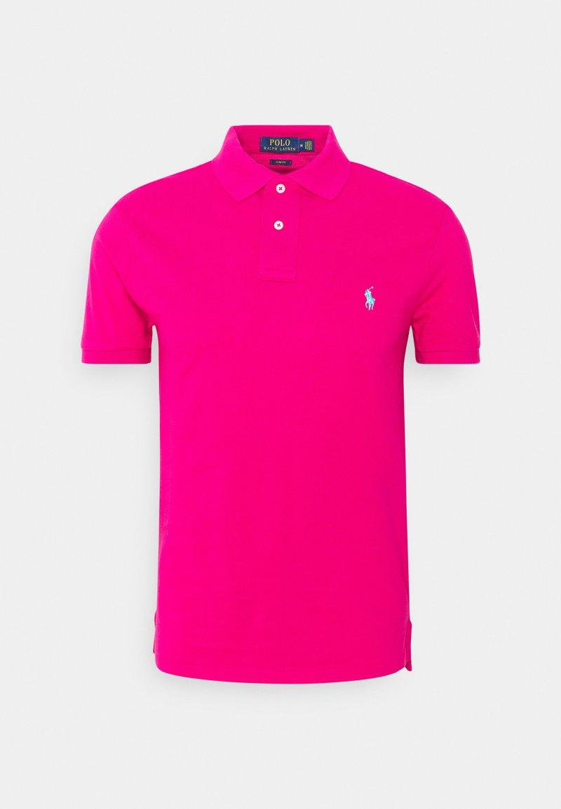 Polo Ralph Lauren - BASIC - Polo - aruba pink
