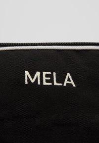 Melawear - MELA II - Rugzak - schwarz - 2