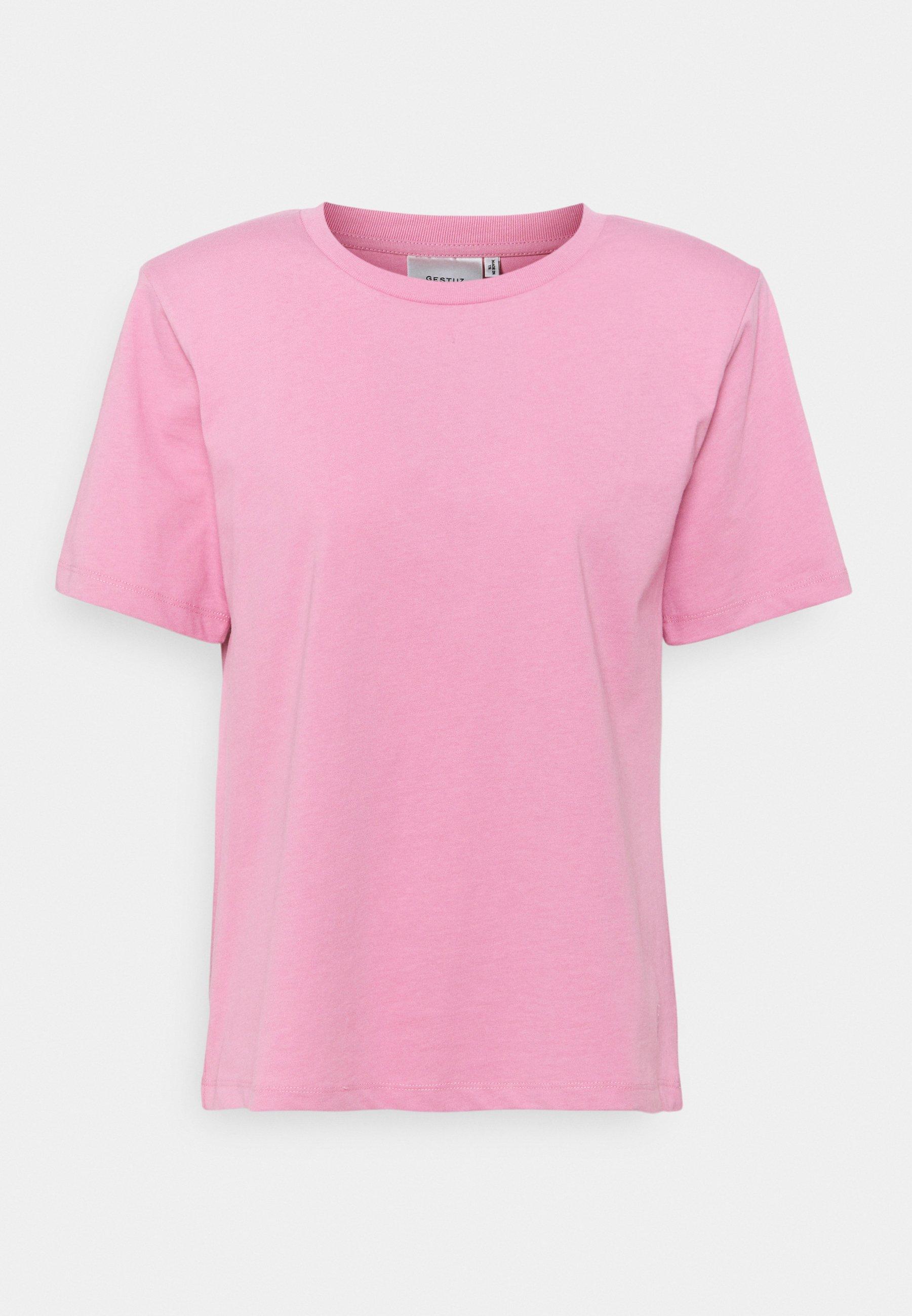 Women JORY TEE - Basic T-shirt